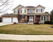 7946 S Hunters Meadow Cir E, Cottonwood Heights image