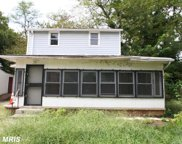 406 MENTOR AVENUE, Capitol Heights image