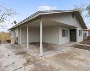 5546 W Gardenia Avenue, Glendale image