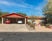 408 E Montebello Avenue, Apache Junction image