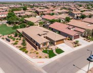 722 W Stanley Avenue, Queen Creek image