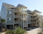 1000 Caswell Beach Road Unit #805, Oak Island image