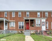 7906 ST GREGORY DRIVE, Baltimore image
