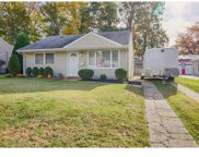 212 E Rudderow Avenue, Maple Shade image