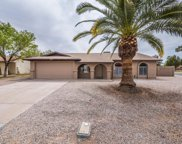 565 W Ranch Road, Chandler image