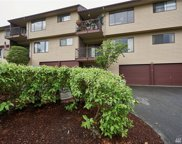 10701 Glen Acres Dr S, Seattle image