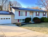 2222 HIGH POINT ROAD, Forest Hill image