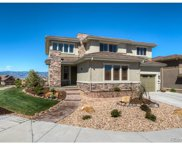10849 Manorstone Drive, Highlands Ranch image