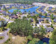 1001 Lynches River Court, Myrtle Beach image
