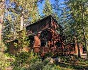 170 Marlette Drive, Tahoe City image