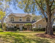 11335 Winston Willow Court, Windermere image