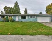 6310 Sycamore Place, Everett image