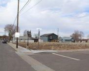 500 N Grand Canyon Blvd. Boulevard, Williams image