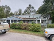 834 Earnest Rd., Conway image