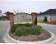 215 Swallowtail Court, Little River image