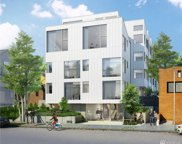 5952 California AVE SW Ave SW, Seattle image