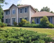 43 Rollingwood Drive DR, Johnston image