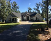2072 Summerset Bay Drive, Cross Hill image