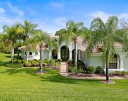 13551 Carnoustie Circle, Dade City image