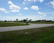 3118 NW 45th PL, Cape Coral image