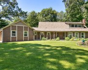 7482 Pirates Cove Court Se, Grand Rapids image