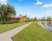 15427 Crystal Lake DR, North Fort Myers image