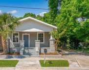 1512 E Lake Avenue, Tampa image