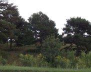 Highway 14 W, Landrum image