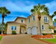 278 Avenue of the Palms, Myrtle Beach image