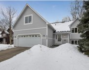 6652 Pelican Place, Lino Lakes image