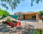 39739 N Cross Timbers Way, Anthem image