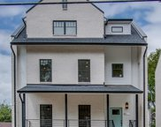1813 Beech Avenue Unit 2, Nashville image