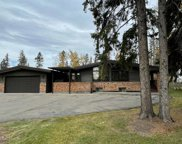 6212 Cronquist Drive, Red Deer image