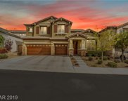 10222 ROCKRIDGE PEAK Avenue, Las Vegas image