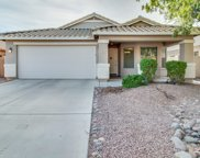 38154 N Rusty Lane, San Tan Valley image