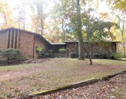 3077 Horseshoe Springs Dr, Conyers image