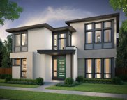 9440 East 59th Place, Denver image