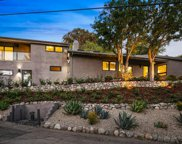 28327 Foothill Drive, Agoura Hills image