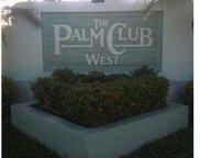 3636 Alder Drive Unit #D-1, West Palm Beach image
