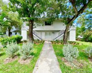 7843 Ne 10th Ave, Miami image