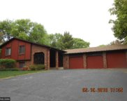 15152 73rd Place, Maple Grove image