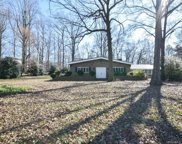 2211  Unionville Indian Trail Road, Indian Trail image