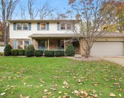 791 Pleasant Ridge Drive, Holland image