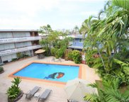 1427 Alexander Street Unit 307, Honolulu image