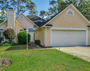 1023 Sand Dollar Ct., North Myrtle Beach image