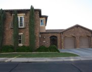 3469 S Eucalyptus Place, Chandler image