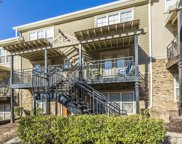 3940 Cherokee Woods Way Unit 204, Knoxville image