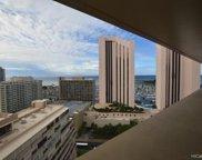 1700 Ala Moana Boulevard Unit 2404, Honolulu image