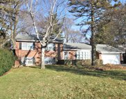 312 West Lincoln Avenue, Libertyville image