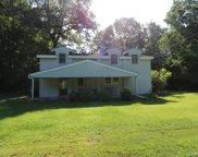 28 Summitville  Road, Wurtsboro image